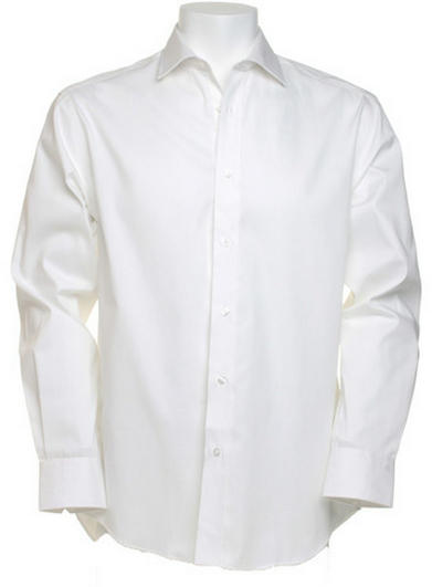 Camisa blanca hombre png 5 » PNG Image.