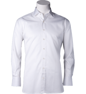 Camisa blanca hombre png » PNG Image.