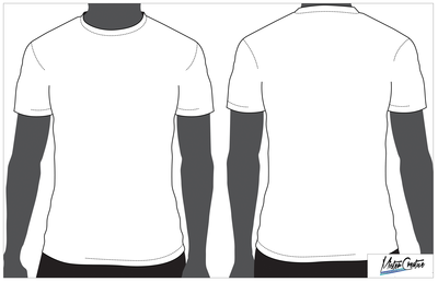 Vetor camisa png » PNG Image.