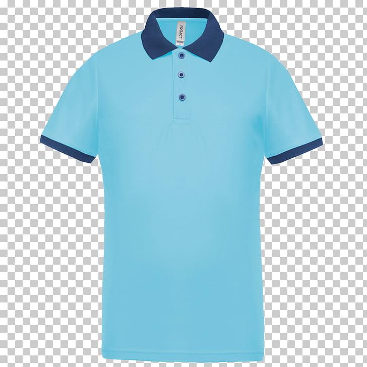 Camisa polo camiseta manga cuello ropa, polo camisa PNG Clipart.