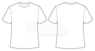 Camisa Png (106+ images in Collection) Page 3.