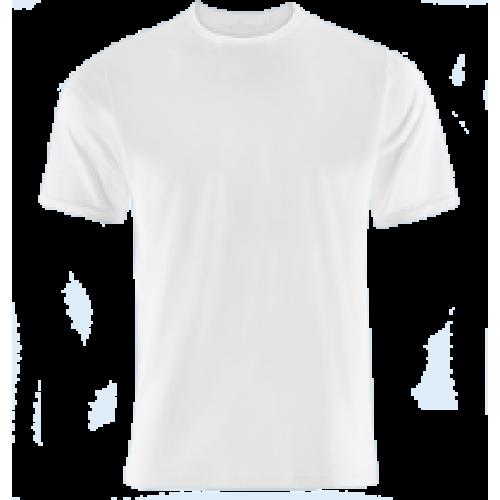 Camisa Branca Costas Png Vector, Clipart, PSD.