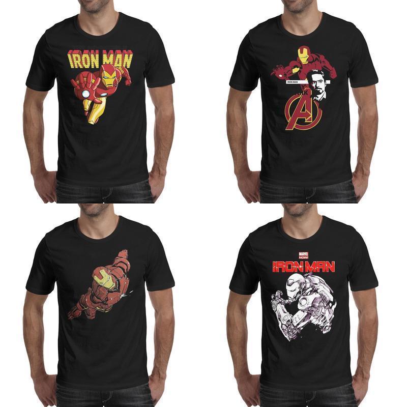 Design III png Homem poster clipart Mens homem Baixar estrela Moda camisa  preta t.