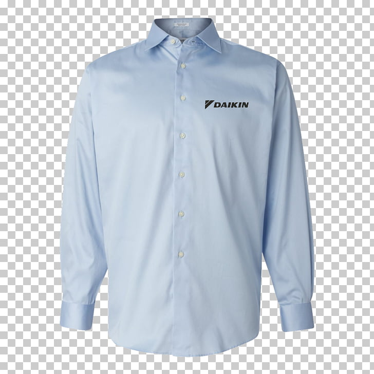Camiseta de manga larga vestido de camisa, vestido para.