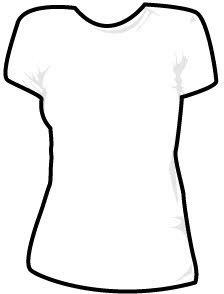 Free Camisa Cliparts, Download Free Clip Art, Free Clip Art.