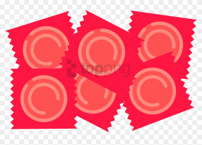 Free Png Camisinha Png Image With Transparent Background.