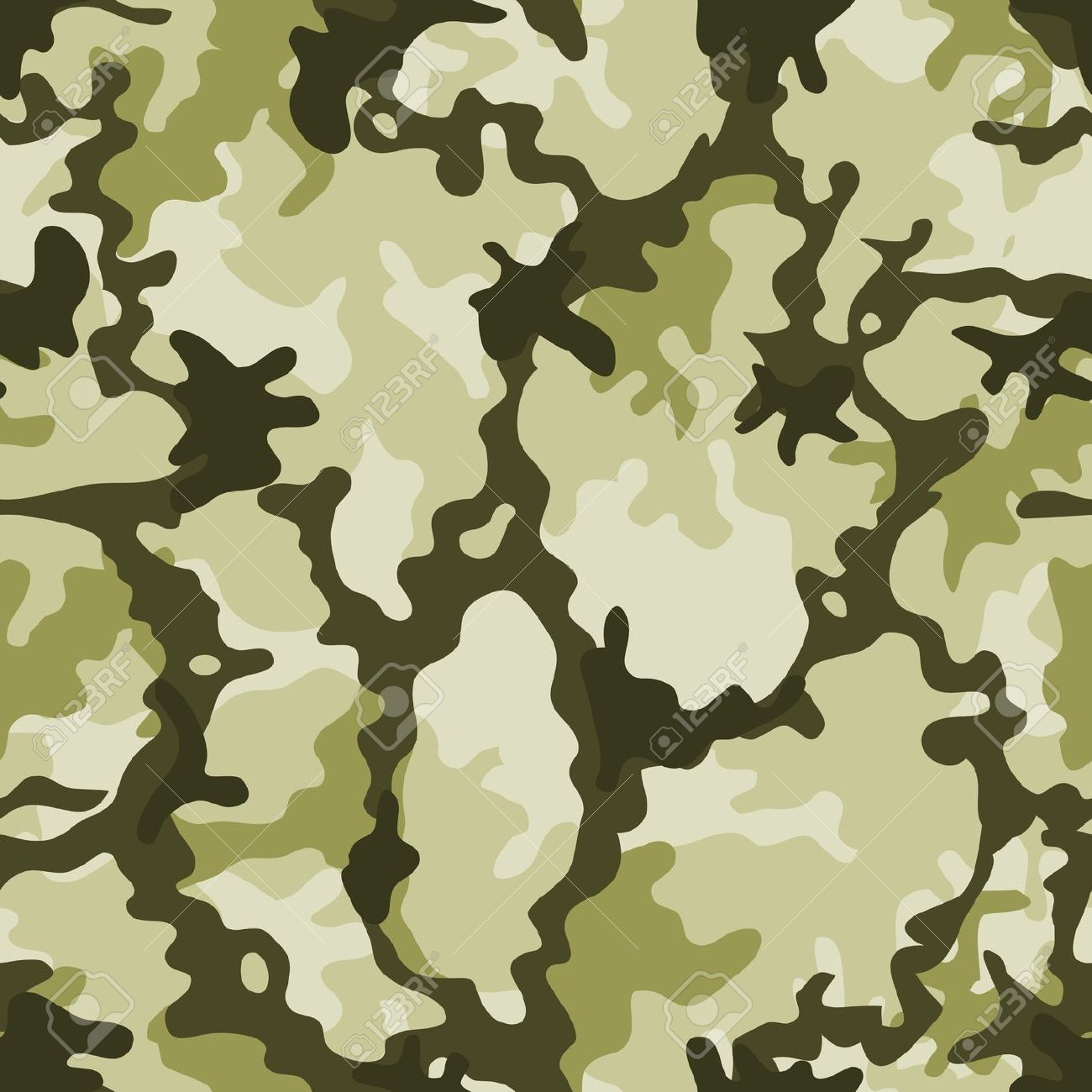 Free Army Background Cliparts, Download Free Clip Art, Free Clip Art.