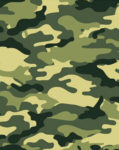 Camo background clipart 7 » Clipart Station.