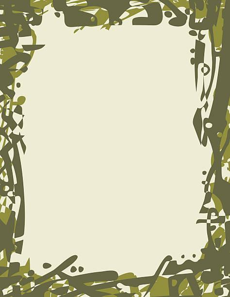 Military Border Clip Art Cliparts.co.