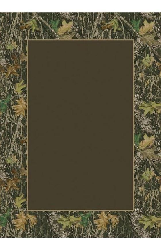 Free Camouflage Head Cliparts Download Clip Art Exotic Camo Border.