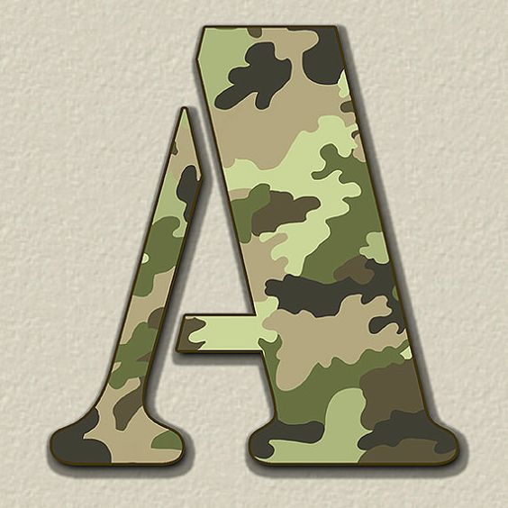 Free Camouflage Cliparts, Download Free Clip Art, Free Clip Art on.