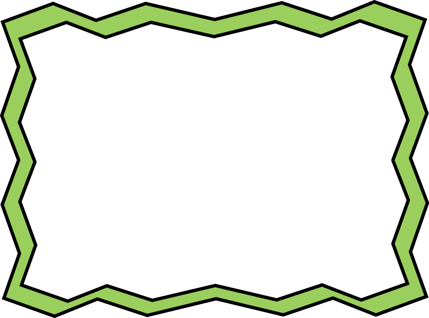 14 Cliparts For Free Download Chameleon Clipart Camouflage And Use.