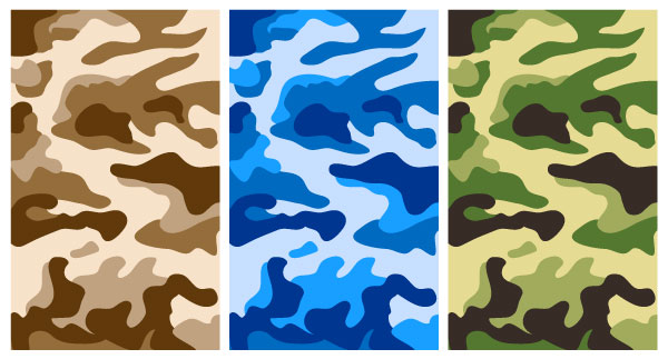 Free Camo Pattern Cliparts, Download Free Clip Art, Free Clip Art on.