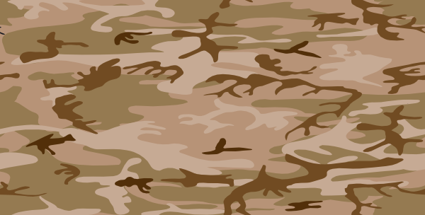 Free Camo Clipart, Download Free Clip Art on Owips.com.