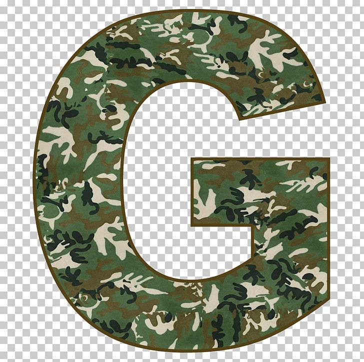 Military Camouflage Letter Alphabet PNG, Clipart, Alphabet, Camo.