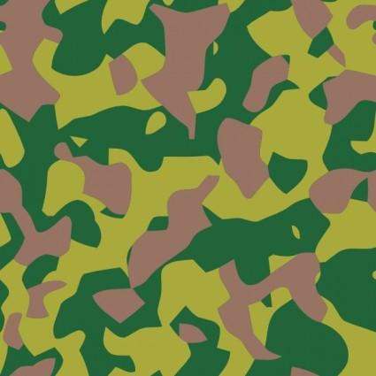Free Camo Cliparts, Download Free Clip Art, Free Clip Art on.