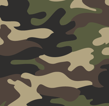 Camo Png (105+ images in Collection) Page 1.