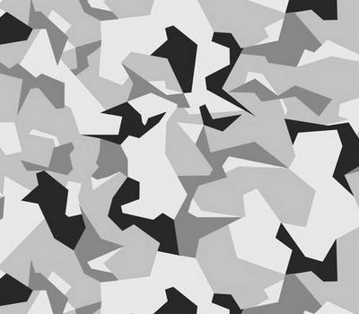 Polygon camo..