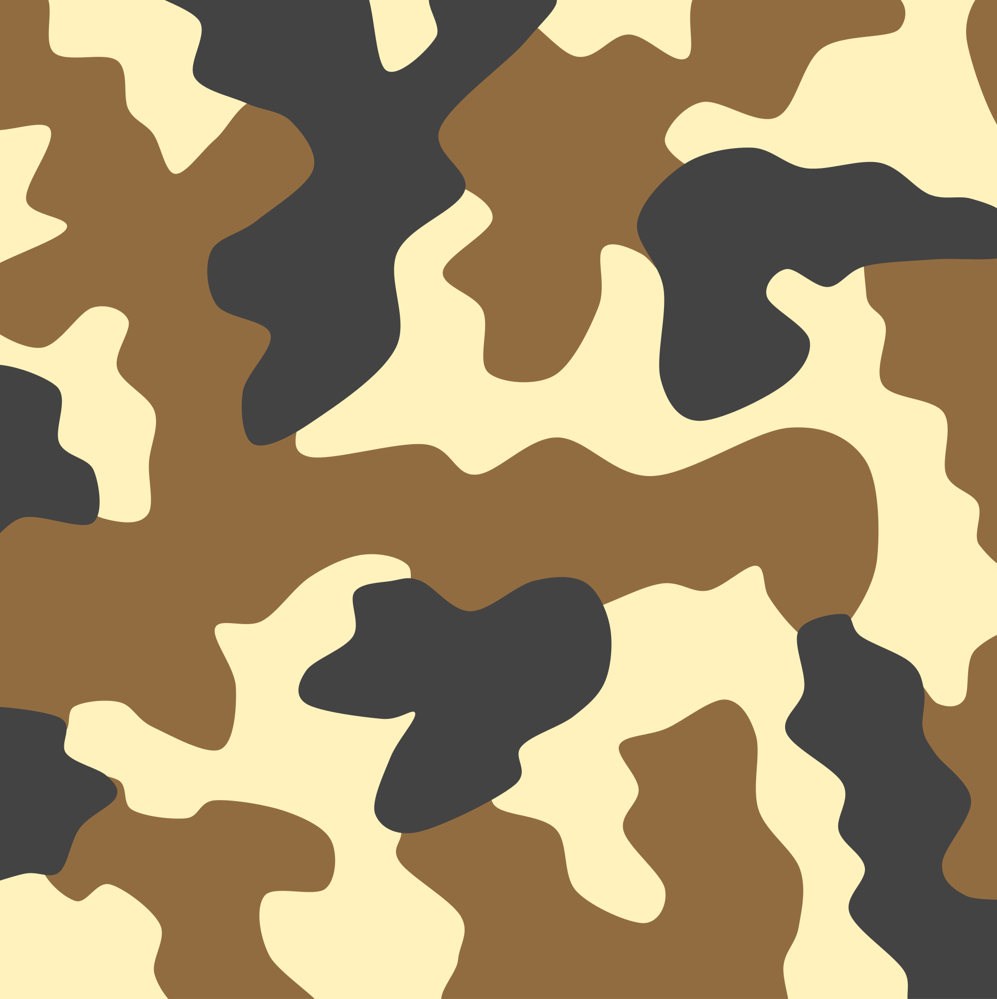 Camo Png (105+ images in Collection) Page 2.