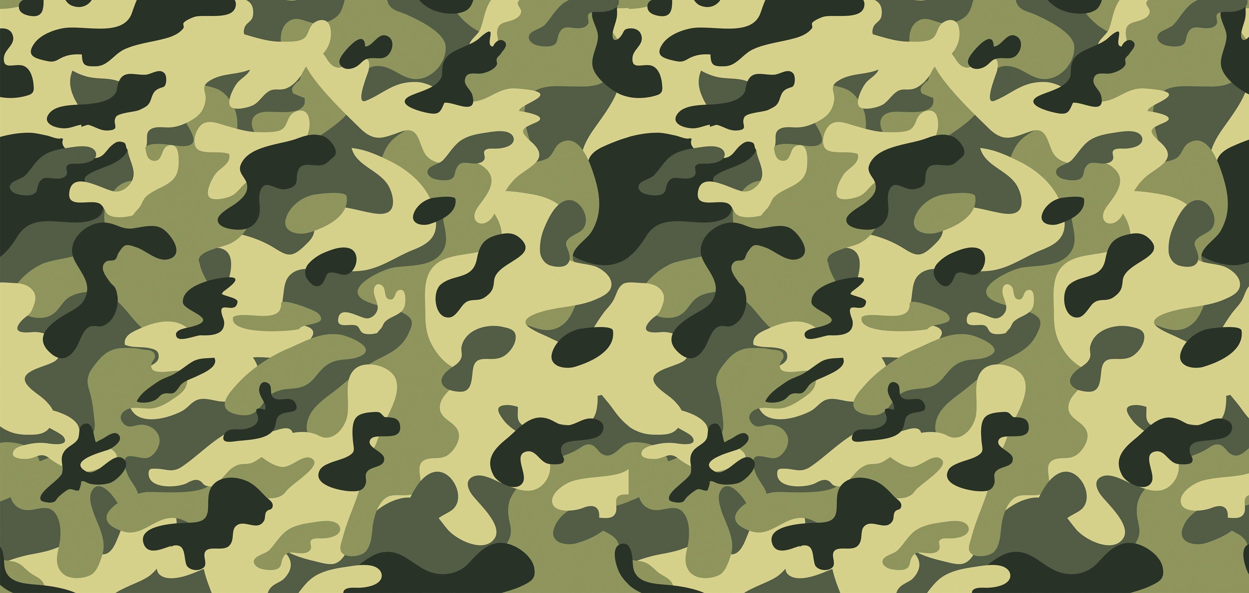 54+] Free Army Camo Wallpaper on WallpaperSafari.