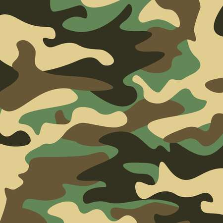 4,990 Hunt Camouflage Stock Vector Illustration And Royalty Free.