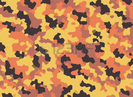 108 Battledress Cliparts, Stock Vector And Royalty Free.
