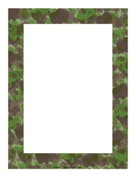 Free Camouflage Cliparts, Download Free Clip Art, Free Clip.