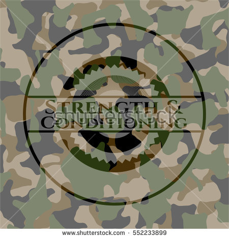 Set Camouflage Seamless Patterns Woodland Color Stock Vector.