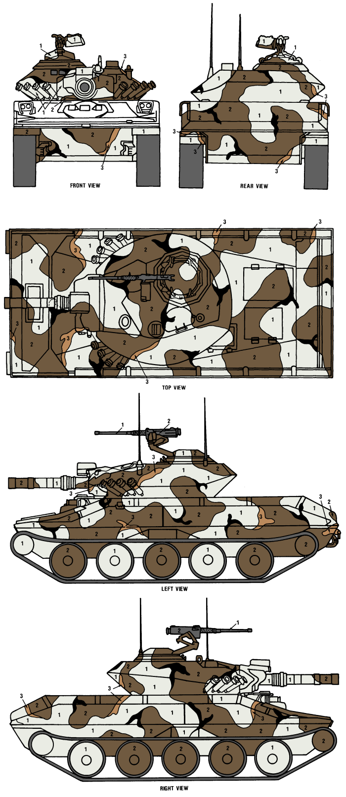 1000+ images about Camo Patterns Galore. on Pinterest.