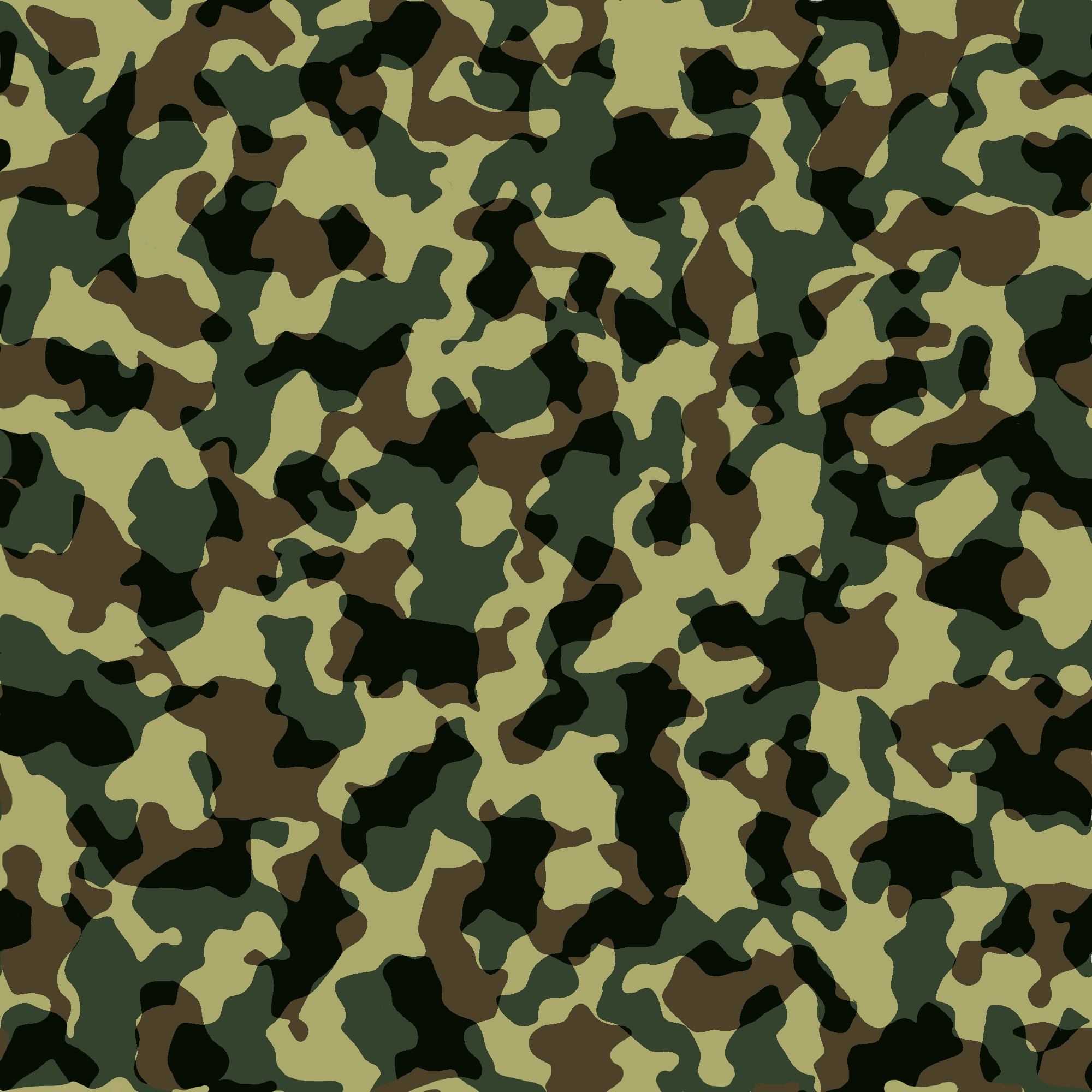 File:Camouflage pattern texture.png.