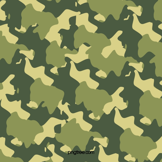 Camouflage Poster Background Vector Material, Posters, Poster.