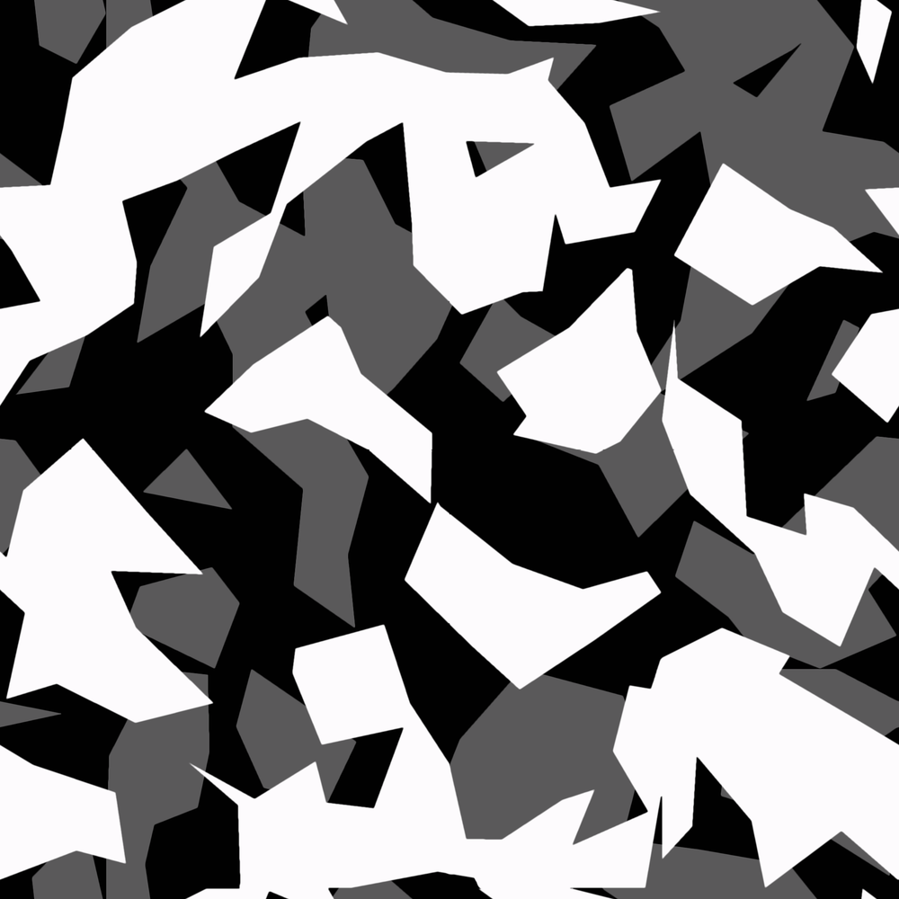 Camouflage Png & Free Camouflage.png Transparent Images #34074.