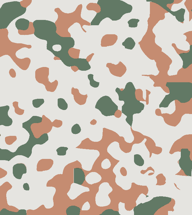 File:M01 camouflage patterns.png.