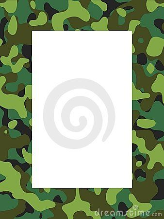 free camo clipart images.