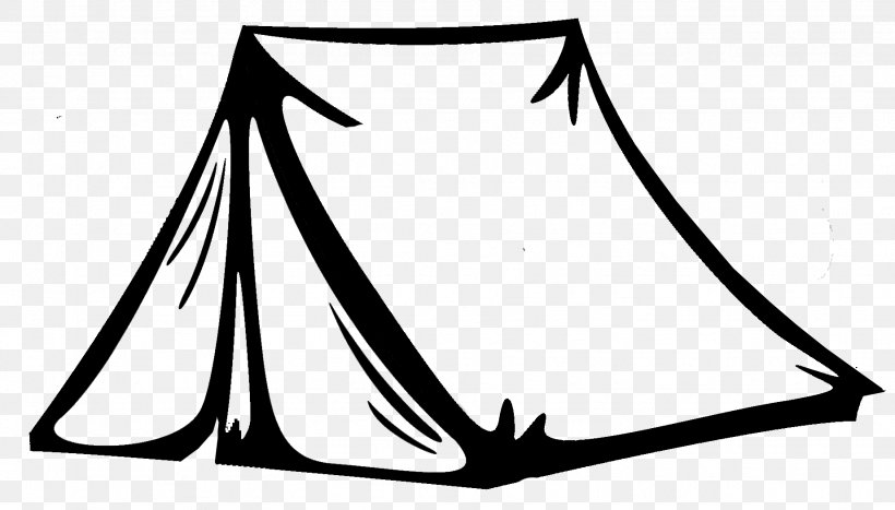 Tent Angling Camping Recreation Clip Art, PNG, 1844x1052px.