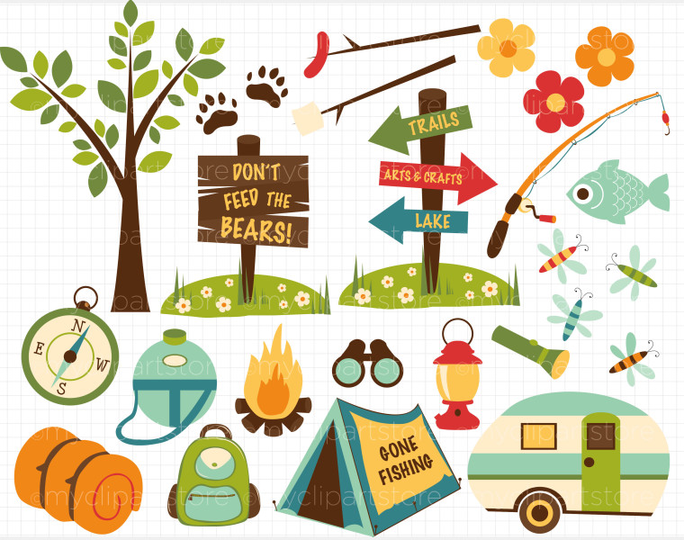 Free Outdoors Border Cliparts, Download Free Clip Art, Free.