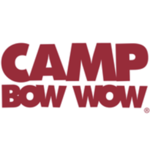 Camp Bow Wow Marketing Services.