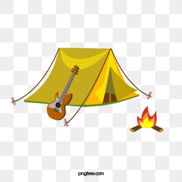 Camping Clipart Images, 399 PNG Format Clip Art For Free Download.