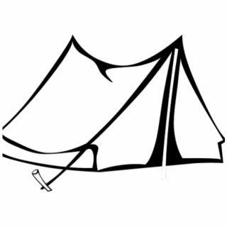 tent clipart png.
