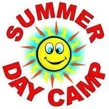 Similiar Christian Summer Camp Clip Art Keywords.