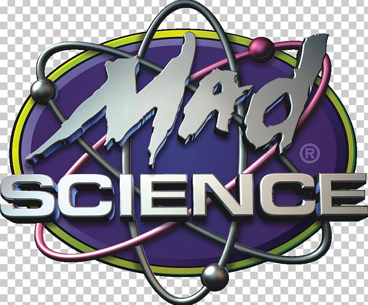 Mad Science Of Windsor & Chatham.