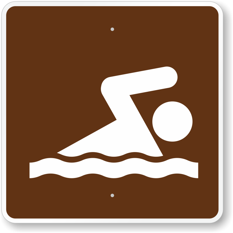 Image result for campground signs clipart.