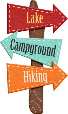Free Camp Ground Cliparts, Download Free Clip Art, Free Clip Art on.