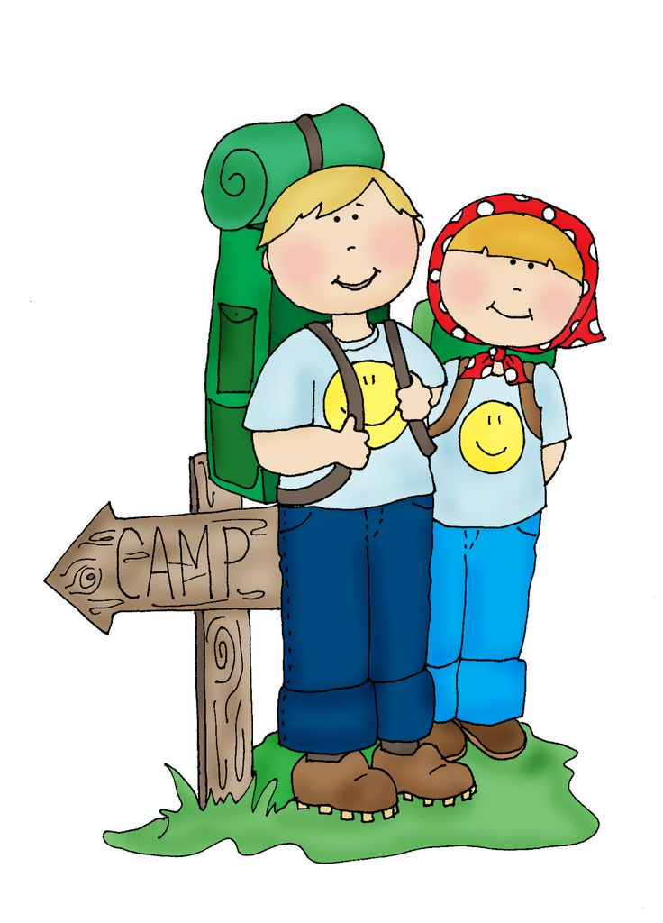 1000+ images about Outdoors clipart on Pinterest.