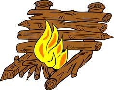 Wood Clip Art http://www.woodesigner.net has fantastic guidance as.