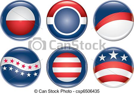 Campaign Clip Art and Stock Illustrations. 32,674 Campaign EPS.