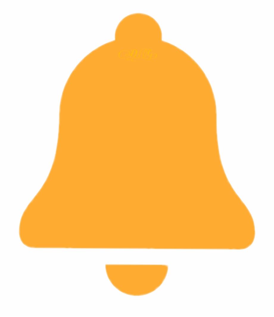 bell #church #christmas #wedding Bells #wedding #churchbell.