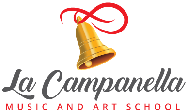 La Campanella Music and Art school in Richmond Hill.