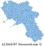 Campania Clipart Royalty Free. 100 campania clip art vector EPS.