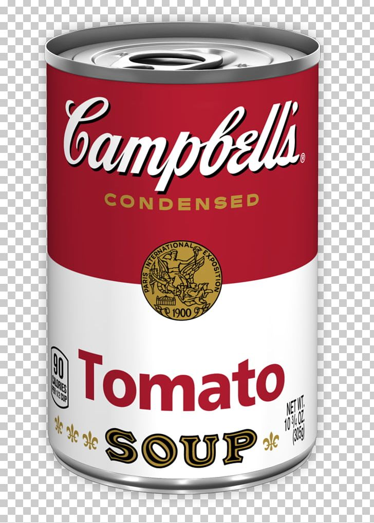 Chicken Soup Tomato Soup Campbell Soup Company PNG, Clipart, Animals.